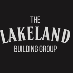The Lakeland Building Group